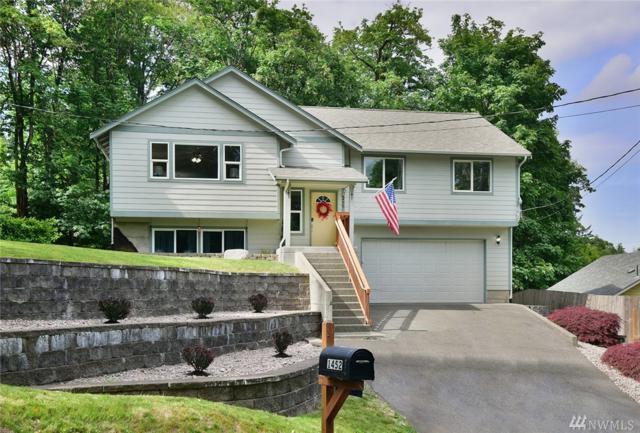 1452 Price Rd, Bremerton, WA 98312 (#1464930) :: Platinum Real Estate Partners