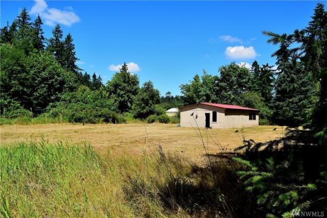 10435 Old Hwy 99 SE, Olympia, WA 98501 (#1464970) :: Ben Kinney Real Estate Team