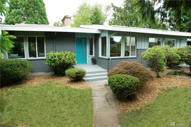 1605 S Walters, Tacoma, WA 98465 (#1464987) :: Ben Kinney Real Estate Team