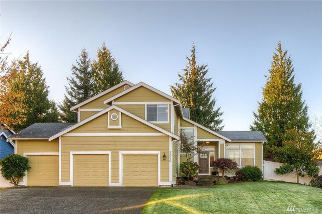 3020 Silver Springs Ave, Enumclaw, WA 98022 (#1464989) :: Better Properties Lacey