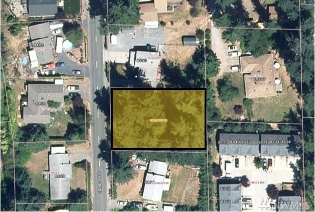 0-182 Ave E, Bonney Lake, WA 98391 (#1465024) :: Platinum Real Estate Partners