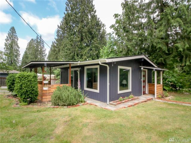19004 SE 163rd St, Renton, WA 98058 (#1465059) :: Platinum Real Estate Partners