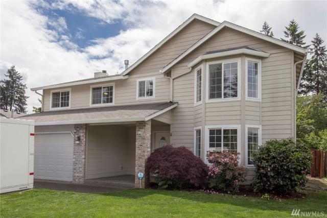 14711 NE 87th St, Vancouver, WA 98682 (#1465065) :: McAuley Homes