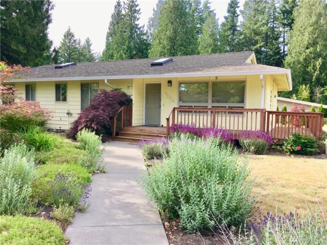 4004 Alonna Dr NE, Olympia, WA 98506 (#1465097) :: Ben Kinney Real Estate Team