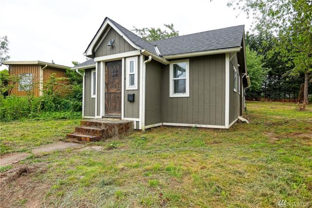 1834 E Harrison St, Tacoma, WA 98404 (#1465119) :: Kimberly Gartland Group