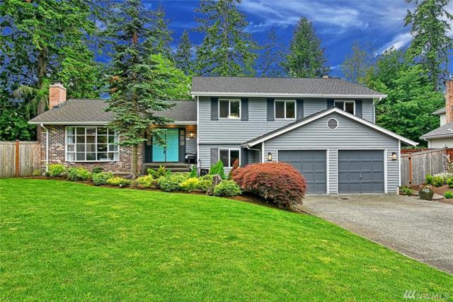 2026 140th Place SE, Mill Creek, WA 98012 (#1465176) :: Kimberly Gartland Group