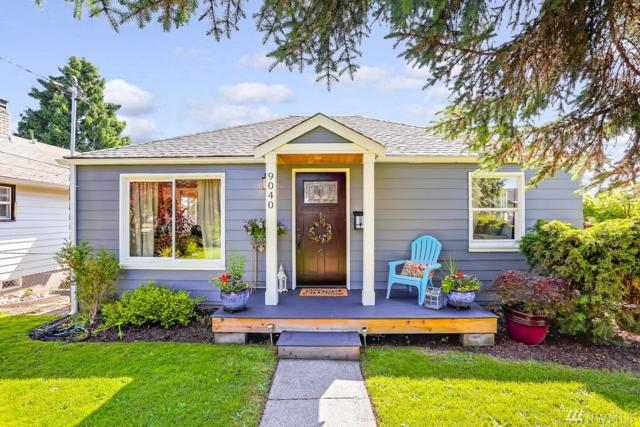 9040 13th Ave SW, Seattle, WA 98106 (#1465205) :: Record Real Estate