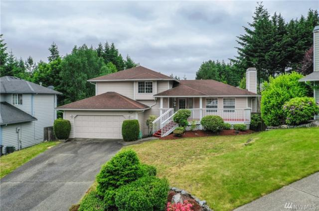 10929 Lobelia Ave NW, Silverdale, WA 98383 (#1465210) :: The Royston Team