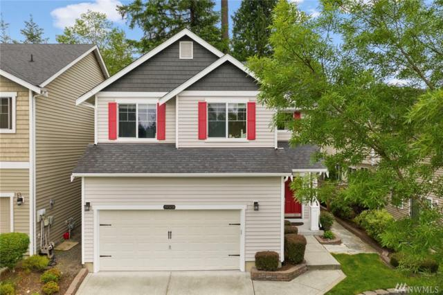 19503 23rd Dr SE, Bothell, WA 98012 (#1465221) :: Better Properties Lacey