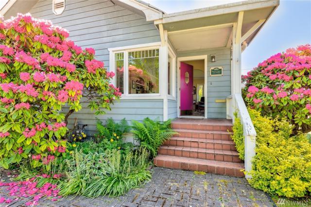 201 Alverson Blvd, Everett, WA 98201 (#1465225) :: Record Real Estate