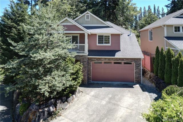 5611 54th Av Ct W, University Place, WA 98467 (#1465229) :: Keller Williams - Shook Home Group