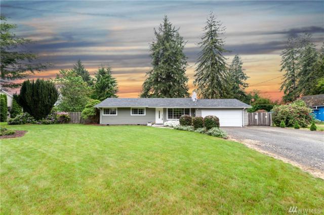 6507 Karjala Rd, Aberdeen, WA 98520 (#1465235) :: Platinum Real Estate Partners