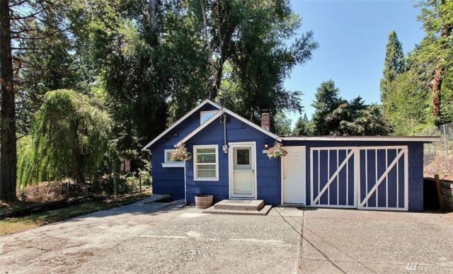 12451 16th Ave S, Seattle, WA 98168 (#1465242) :: Kimberly Gartland Group