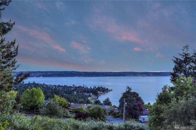 5909 Scenic Dr NE, Tacoma, WA 98422 (#1465276) :: Crutcher Dennis - My Puget Sound Homes