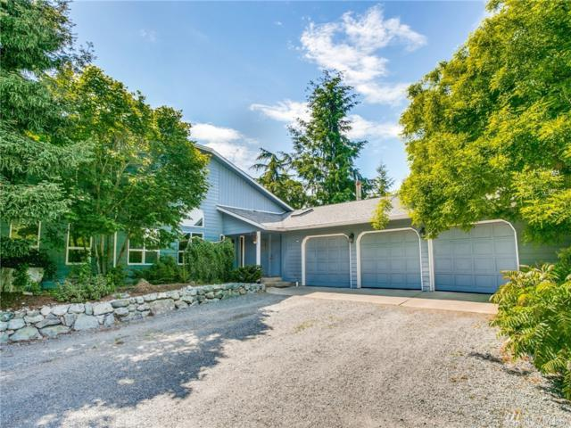 3579 S Camano Dr, Camano Island, WA 98282 (#1465309) :: KW North Seattle