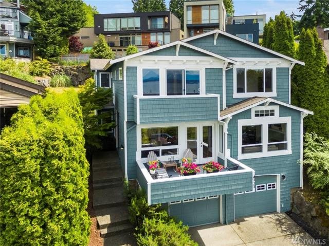 4333 SW Fletcher St, Seattle, WA 98136 (#1465342) :: The Kendra Todd Group at Keller Williams