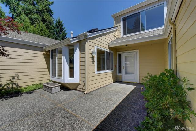 3645 224th Place SE, Issaquah, WA 98029 (#1465343) :: Kwasi Homes