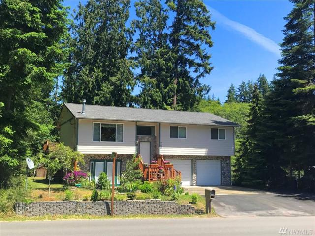 740 Vista Dr, Camano Island, WA 98282 (#1465355) :: Platinum Real Estate Partners