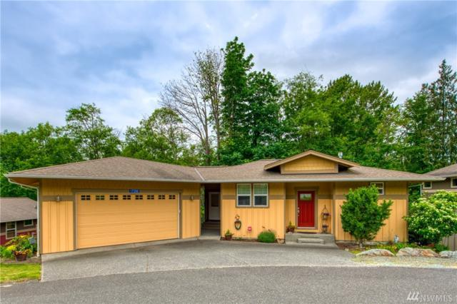 17356 Red Hawk Ct, Mount Vernon, WA 98274 (#1465374) :: Better Properties Lacey