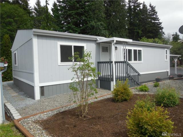 5810 Fleming St #88, Everett, WA 98203 (#1465379) :: Record Real Estate