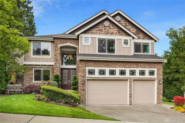 16714 NE 40th Ct, Redmond, WA 98052 (#1465380) :: Kimberly Gartland Group