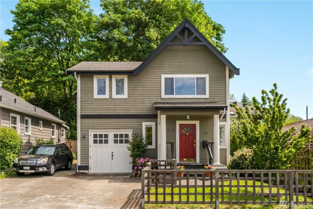 522 31st Ave E, Seattle, WA 98112 (#1465381) :: Kimberly Gartland Group