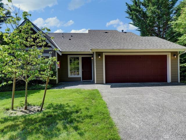 22746 SE 43rd Ct, Issaquah, WA 98029 (#1465391) :: Chris Cross Real Estate Group