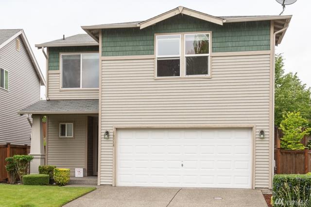 19714 100th St St E, Bonney Lake, WA 98391 (#1465423) :: Mosaic Home Group