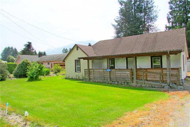 34108 Hamilton Cemetery Rd, Hamilton, WA 98284 (#1465446) :: McAuley Homes