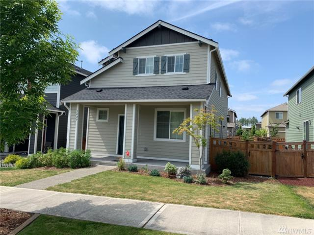 3429 Juno St Ne, Lacey, WA 98516 (#1465448) :: Record Real Estate