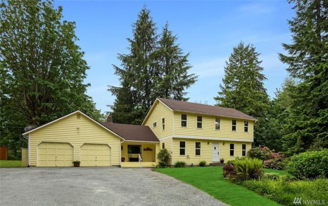 20508 Welch Rd, Snohomish, WA 98296 (#1465453) :: Record Real Estate