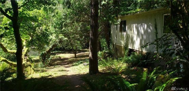 19369 Harris Ave NE, Suquamish, WA 98392 (#1465463) :: Ben Kinney Real Estate Team