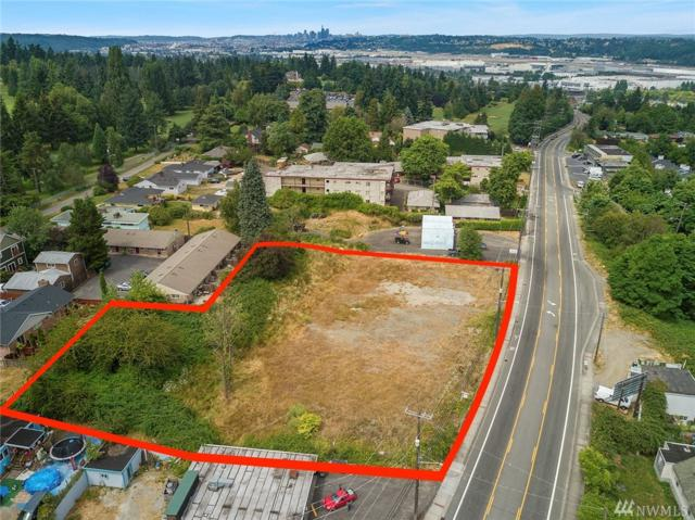 11411 Des Moines Memorial Dr S, Seattle, WA 98168 (#1465464) :: Keller Williams Realty Greater Seattle
