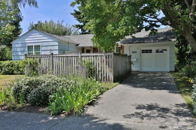 9003 34th Ave SW, Seattle, WA 98126 (#1465479) :: The Kendra Todd Group at Keller Williams
