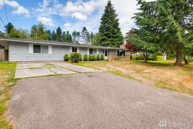 8632 Gothic Wy, Everett, WA 98208 (#1465496) :: Ben Kinney Real Estate Team