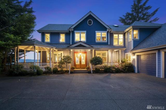 406 42nd Ave NW, Gig Harbor, WA 98335 (#1465499) :: Kimberly Gartland Group