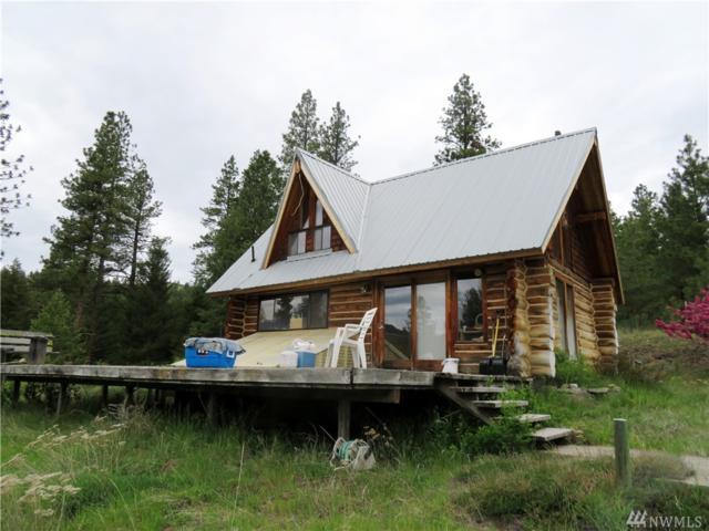 29 Kompan Rd, Malo, WA 99150 (MLS #1465504) :: Nick McLean Real Estate Group