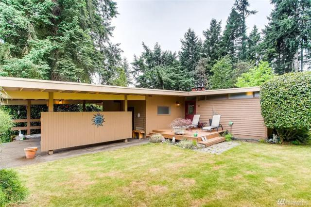 12202 SE 25th St, Bellevue, WA 98005 (#1465507) :: Kimberly Gartland Group
