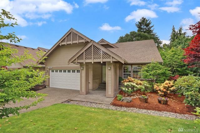 8410 59th St Ct W, University Place, WA 98467 (#1465523) :: Platinum Real Estate Partners