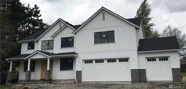 17262 SE 142nd St, Renton, WA 98059 (#1465530) :: Ben Kinney Real Estate Team