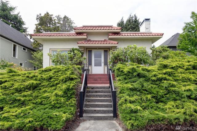 2519 Ellis Street, Bellingham, WA 98225 (#1465535) :: Platinum Real Estate Partners