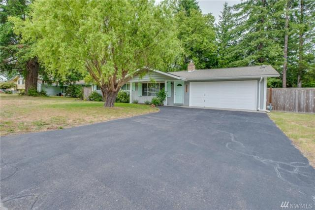 2503 Pine Tree Dr SE, Port Orchard, WA 98366 (#1465574) :: Record Real Estate