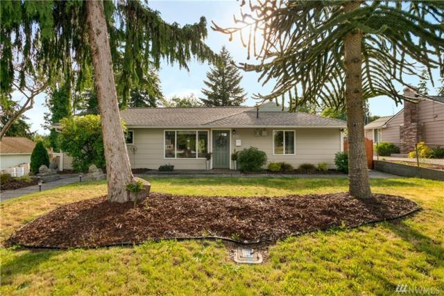 24000 59th Place W, Mountlake Terrace, WA 98043 (#1465591) :: Better Properties Lacey