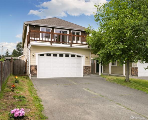 1504 Index Ave NE, Renton, WA 98056 (#1465597) :: Record Real Estate