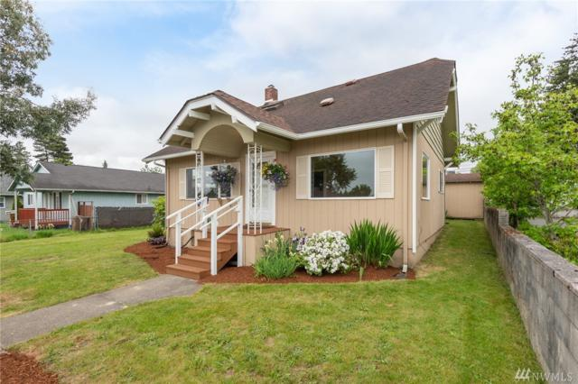 814 E 56th St, Tacoma, WA 98404 (#1465598) :: Kimberly Gartland Group