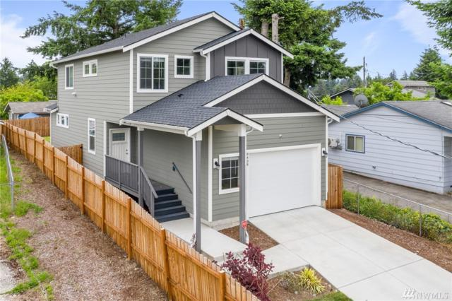 8439 S M St, Tacoma, WA 98444 (#1465615) :: Kimberly Gartland Group