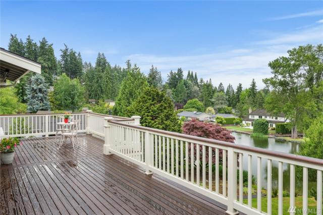 2845 94th Ave NE, Clyde Hill, WA 98004 (#1465618) :: Record Real Estate
