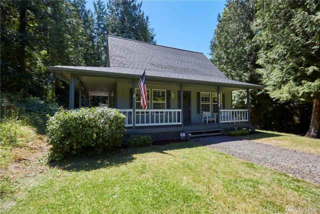 8330 SE Fernbrook Lane, Port Orchard, WA 98366 (#1465628) :: Better Homes and Gardens Real Estate McKenzie Group