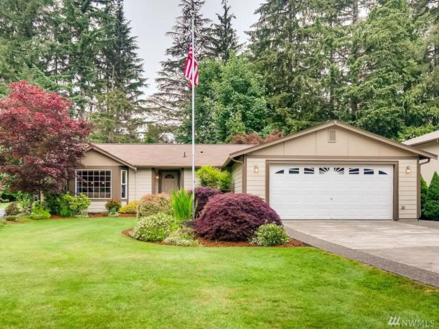 22813 283rd Ave SE, Maple Valley, WA 98038 (#1465636) :: Platinum Real Estate Partners