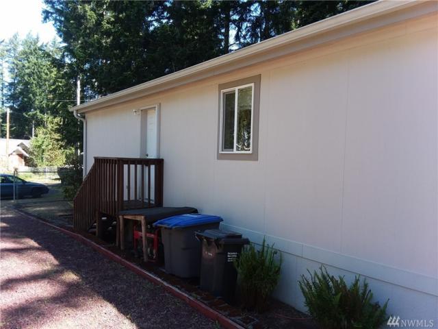 20 E Eld Place, Shelton, WA 98584 (#1465642) :: Kimberly Gartland Group